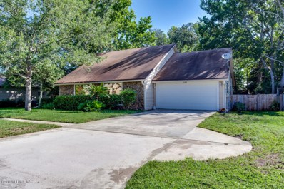 2304 Stonebridge Dr, Orange Park, FL 32065 - #: 997180