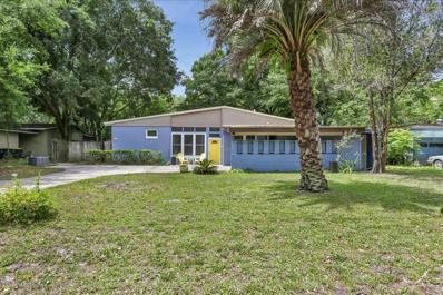 7572 Old Kings Rd S, Jacksonville, FL 32217 - #: 997190