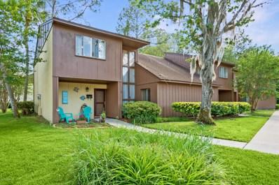 7122 Cypress Cove Rd UNIT 47, Jacksonville, FL 32244 - #: 997195