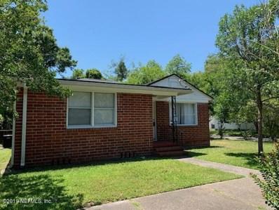 1308 Ingleside Ave, Jacksonville, FL 32205 - #: 997196