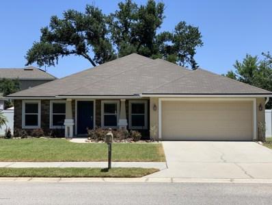 4571 Benton Lakes Dr, Jacksonville, FL 32257 - #: 997205