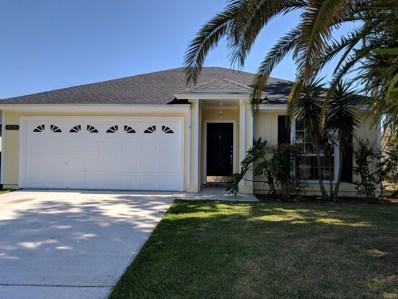 4518 Singletary Rd, Jacksonville, FL 32257 - #: 997209