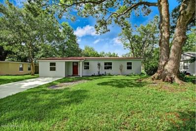 5111 Andrews St, Jacksonville, FL 32254 - #: 997216