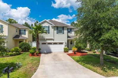3790 Chasing Falls Rd, Orange Park, FL 32065 - #: 997221