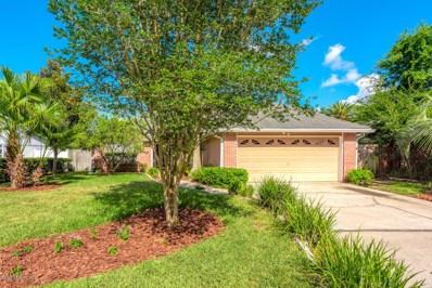 Jacksonville, FL home for sale located at 2077 St Martins Dr W, Jacksonville, FL 32246