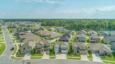 Jacksonville, FL home for sale located at 14660 Garden Gate Dr, Jacksonville, FL 32258