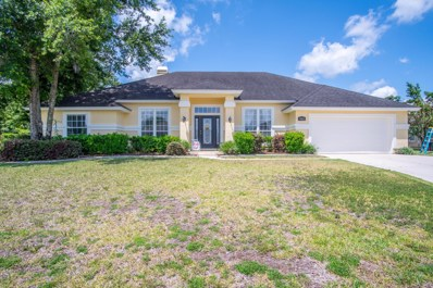 Jacksonville, FL home for sale located at 14626 Hadley Ct, Jacksonville, FL 32218