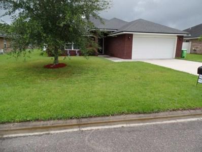 Callahan, FL home for sale located at 45094 Weaver Cir, Callahan, FL 32011