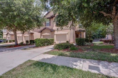 Jacksonville, FL home for sale located at 3583 Hartsfield Forest Cir, Jacksonville, FL 32277