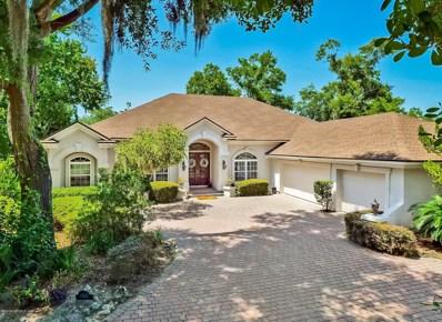 Jacksonville, FL home for sale located at 13673 Marsh Harbor Dr N, Jacksonville, FL 32225