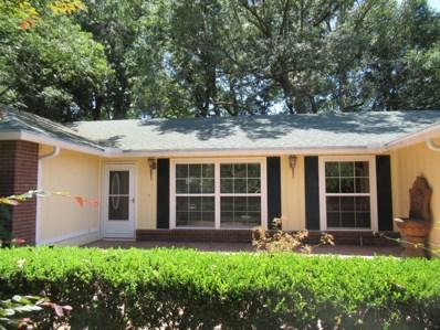 Jacksonville, FL home for sale located at 12422 Mesa Verde Trl, Jacksonville, FL 32223