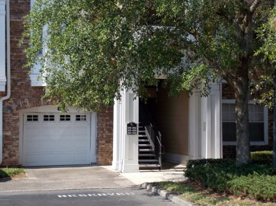 Jacksonville, FL home for sale located at 8550 Touchton Rd UNIT 818, Jacksonville, FL 32216