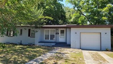 Jacksonville, FL home for sale located at 5742 Cedar Park Ln, Jacksonville, FL 32210