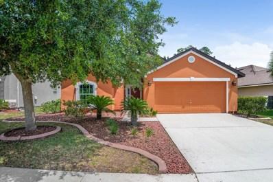 Jacksonville, FL home for sale located at 3463 Shrewsbury Dr, Jacksonville, FL 32226