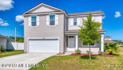 95113 Turnstone Ct, Fernandina Beach, FL 32034 - MLS#: 997251