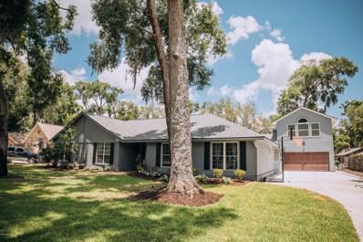 9615 Wexford Rd, Jacksonville, FL 32257 - #: 997252