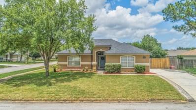 Jacksonville, FL home for sale located at 2178 Mesa Grande Ln, Jacksonville, FL 32224