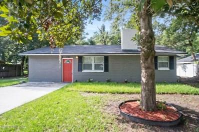 Jacksonville, FL home for sale located at 1785 Lauder Ave, Jacksonville, FL 32208