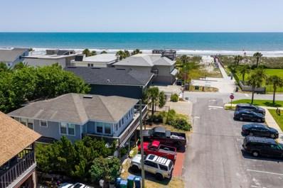 Neptune Beach, FL home for sale located at  106-108 Hopkins St, Neptune Beach, FL 32266