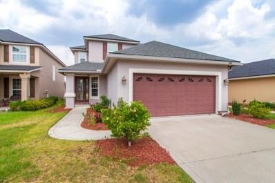 832 Glendale Ln, Orange Park, FL 32065 - #: 997258
