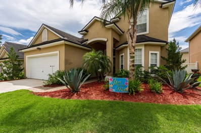 3171 Tower Oaks Dr, Orange Park, FL 32065 - #: 997260