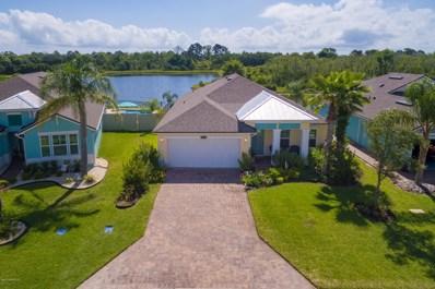 206 Ocean Cay Blvd, St Augustine, FL 32080 - MLS#: 997273