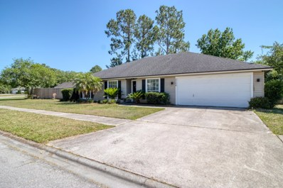 3704 Carol Ann Ln, Jacksonville, FL 32223 - #: 997276