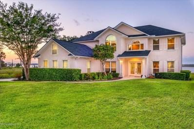 16125 Shellcracker Rd, Jacksonville, FL 32226 - #: 997280
