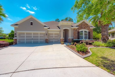St Johns, FL home for sale located at 120 Moselle Ln, St Johns, FL 32259