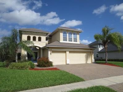 149 Islesbrook Pkwy, Jacksonville, FL 32259 - #: 997292