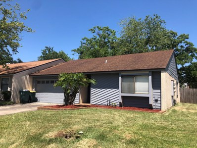 Jacksonville, FL home for sale located at 11455 Godfrey Way, Jacksonville, FL 32223