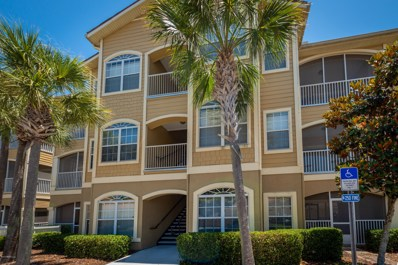 275 Old Village Center Cir UNIT 6312, St Augustine, FL 32084 - #: 997333