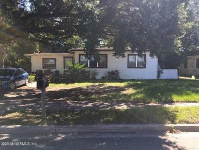 1803 Melson Ave, Jacksonville, FL 32254 - #: 997334