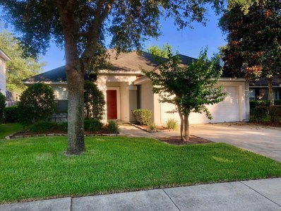 859 Timberjack Ct, Orange Park, FL 32065 - #: 997338