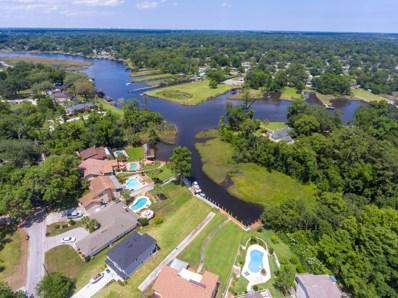 1445 Ryar Rd, Jacksonville, FL 32216 - #: 997342
