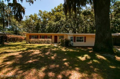 Jacksonville, FL home for sale located at 5540 Keystone Dr S, Jacksonville, FL 32207