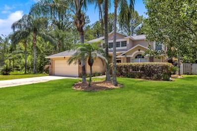 Jacksonville, FL home for sale located at 11801 Collins Creek Dr, Jacksonville, FL 32258