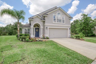 Jacksonville, FL home for sale located at 14873 Falling Waters Dr, Jacksonville, FL 32258