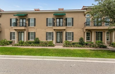 Jacksonville, FL home for sale located at 778 Providence Island Ct, Jacksonville, FL 32225