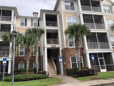 Jacksonville, FL home for sale located at 11251 Campfield Dr UNIT 3308, Jacksonville, FL 32256