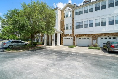 Jacksonville, FL home for sale located at 8550 Touchton Rd UNIT 212, Jacksonville, FL 32216