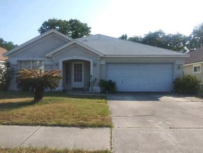 Jacksonville, FL home for sale located at 6150 Alpenrose Ave, Jacksonville, FL 32256