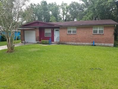 Jacksonville, FL home for sale located at 7112 Luke St, Jacksonville, FL 32210