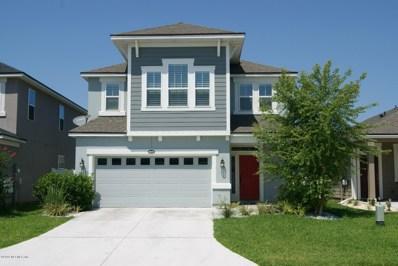 Jacksonville, FL home for sale located at 14643 Garden Gate Dr, Jacksonville, FL 32258