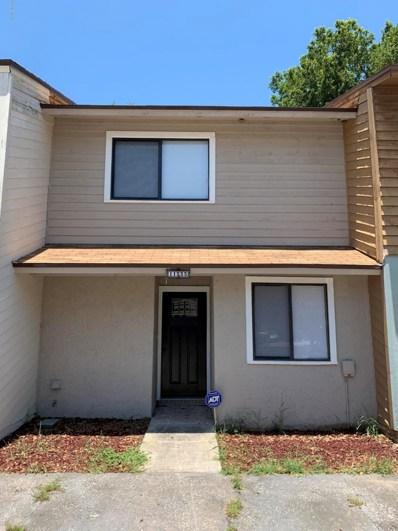 Jacksonville, FL home for sale located at 11555 Dunes Way Dr N, Jacksonville, FL 32225