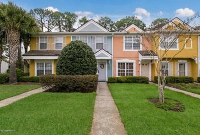 Jacksonville, FL home for sale located at 12311 Kensington Lakes Dr UNIT 902, Jacksonville, FL 32246