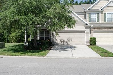 Jacksonville, FL home for sale located at 4025 Lionheart Dr, Jacksonville, FL 32216