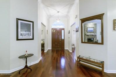 Jacksonville, FL home for sale located at 2552 Emperor Dr, Jacksonville, FL 32223