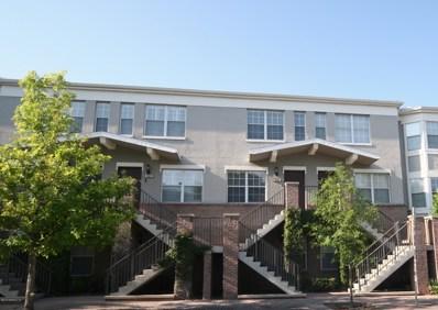 Jacksonville, FL home for sale located at 325 E Church St, Jacksonville, FL 32202