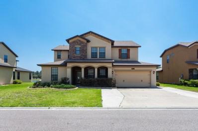 4525 Plantation Oaks Blvd, Orange Park, FL 32065 - #: 997416